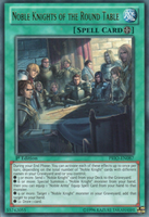 300px-NobleKnightsoftheRoundTable-PRIO-EN-UR-1E.png